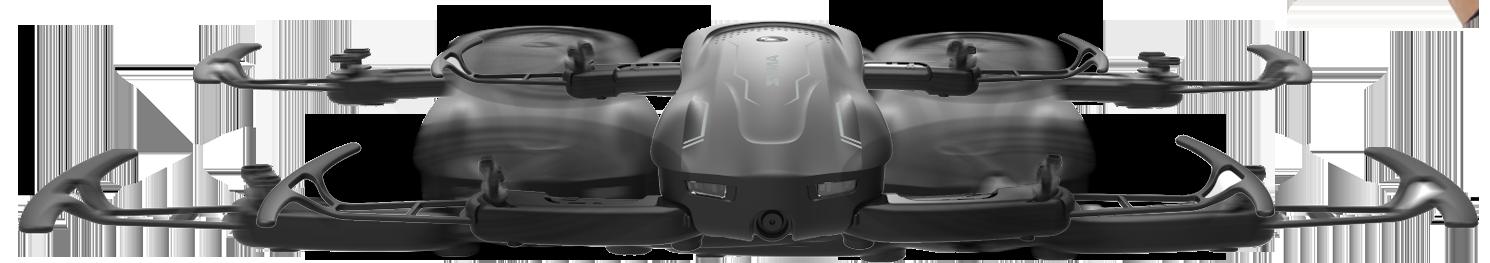 Dron Syma Z1