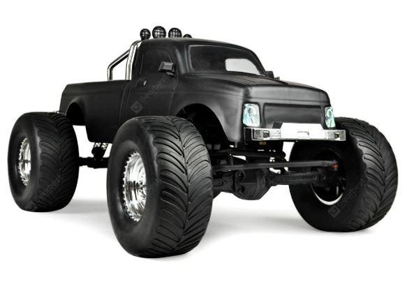 Monster Truck RH-1046