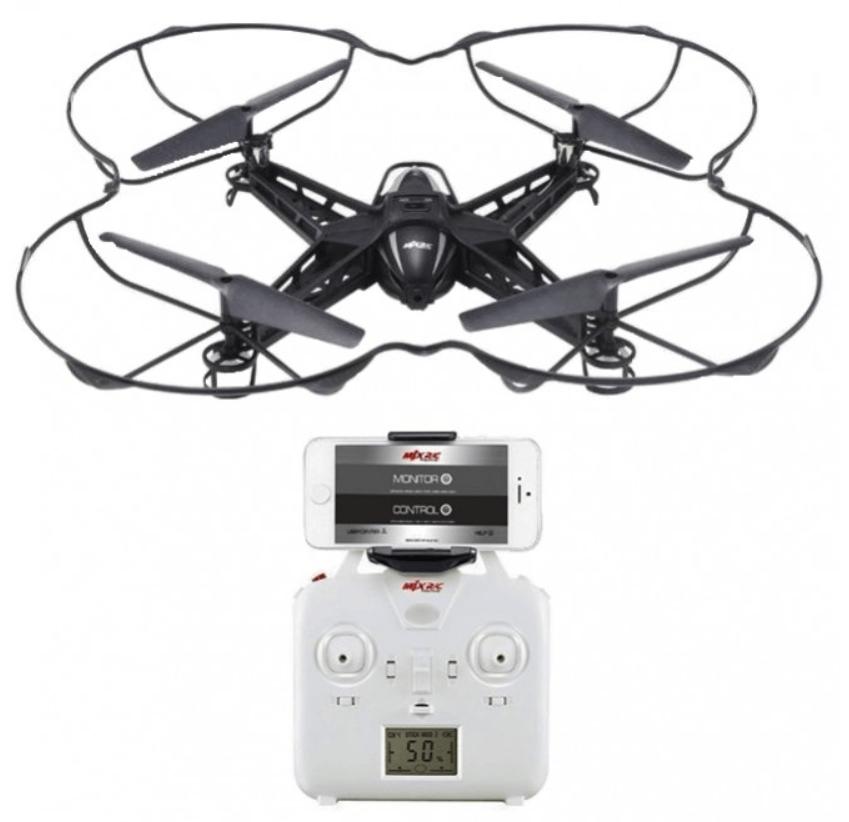 Dron MJX